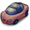 -jelly-car.png