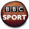 -bbc-sports.png