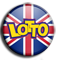 -lotto-uk.png