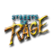 -streets-rage.png