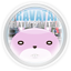**Glass Orb Color** Theme By ToyVan-travatar.png