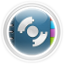 **Glass Orb Color** Theme By ToyVan-informant.png