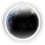 **Glass Orb Color** Theme By ToyVan-wglobe3d.png