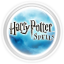 **Glass Orb Color** Theme By ToyVan-hp-spells.png