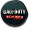 -cod-zombies.png
