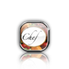 [RELEASE] iSatin-chef.png