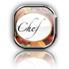 [RELEASE] iSatin-chef_cat.png