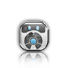 [RELEASE] iSatin-convertbot.png