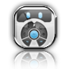 [RELEASE] iSatin-convertbot_cat.png
