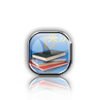 [RELEASE] iSatin-english-chinese-dictionary.png