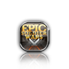 [RELEASE] iSatin-epic-soldier-wars.png