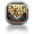 [RELEASE] iSatin-epic-soldier-wars_cat.png