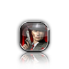 [RELEASE] iSatin-imobsters.png