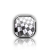[RELEASE] iSatin-racing-live.png