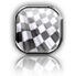[RELEASE] iSatin-racing-live_cat.png