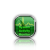 [RELEASE] iSatin-system-activity-monitor.png