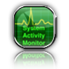 [RELEASE] iSatin-system-activity-monitor_cat.png