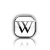 [RELEASE] iSatin-wikipedia.png