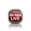 [RELEASE] iSatin-zombies-live.png