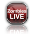 [RELEASE] iSatin-zombies-live_cat.png