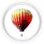 **Glass Orb Color** Theme By ToyVan-colors-pro.png