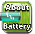 The Leaf Icon Factory-about-battery.png