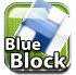 The Leaf Icon Factory-blue-block.png
