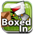 The Leaf Icon Factory-boxed-.png