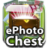 The Leaf Icon Factory-ephotochest.png