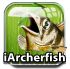 The Leaf Icon Factory-iarcherfish.png