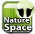 The Leaf Icon Factory-naturespace.png