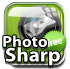 The Leaf Icon Factory-photosharpfree.png