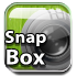 The Leaf Icon Factory-snapbox.png