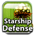 The Leaf Icon Factory-starship.png