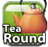The Leaf Icon Factory-tea-round.png