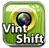 The Leaf Icon Factory-vint-shift.png