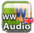 The Leaf Icon Factory-wwaudio.png