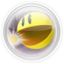 **Glass Orb Color** Theme By ToyVan-pacmanremix.png