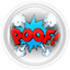 **Glass Orb Color** Theme By ToyVan-poof.png
