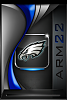 [RELEASE] iSatin-eagles.png