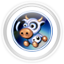 **Glass Orb Color** Theme By ToyVan-cows-space.png