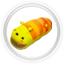 **Glass Orb Color** Theme By ToyVan-bug-eat-grass.png