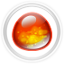 **Glass Orb Color** Theme By ToyVan-kaglom.png