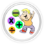 **Glass Orb Color** Theme By ToyVan-mathmissing.png