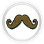 **Glass Orb Color** Theme By ToyVan-mustache.png