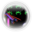**Glass Orb Color** Theme By ToyVan-invaders-xl.png