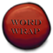 -word-wrap.png