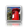 iElegance Icons-mail.png