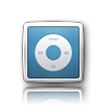 iElegance Icons-ipod0.png