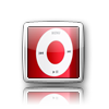 iElegance Icons-ipod5.png